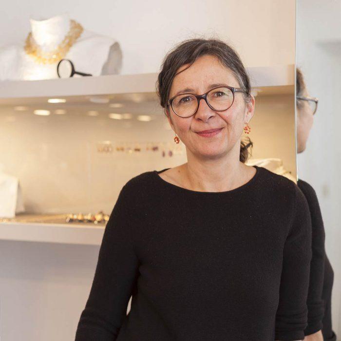 Katja Auracher
